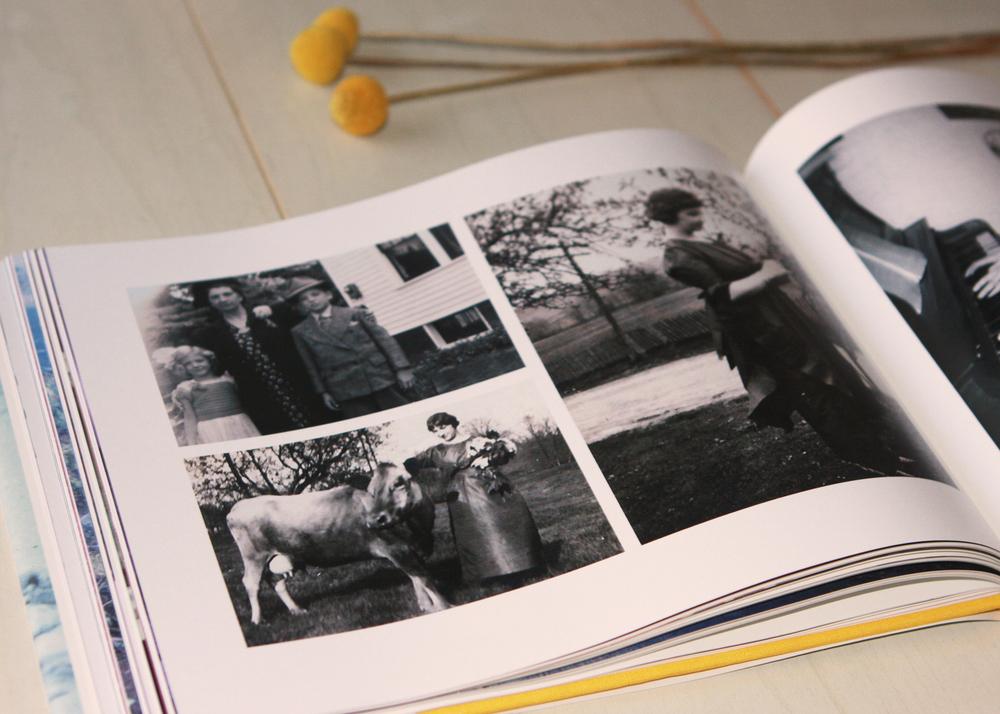 joanphotobook5