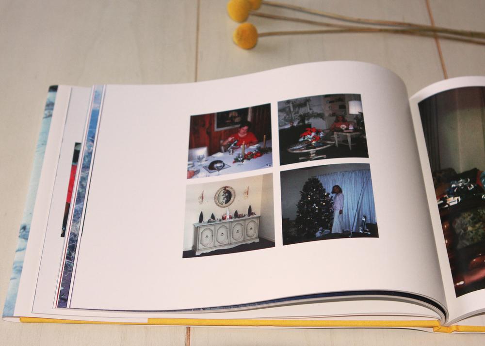 joanphotobook6