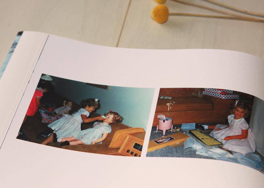 joanphotobook8