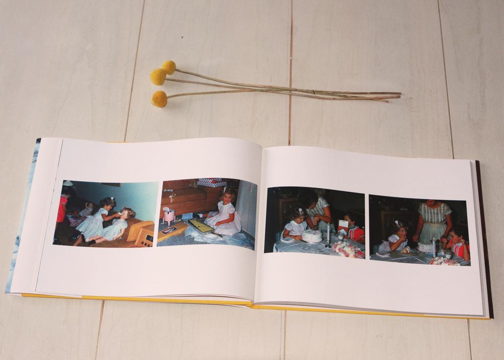 joanphotobook9