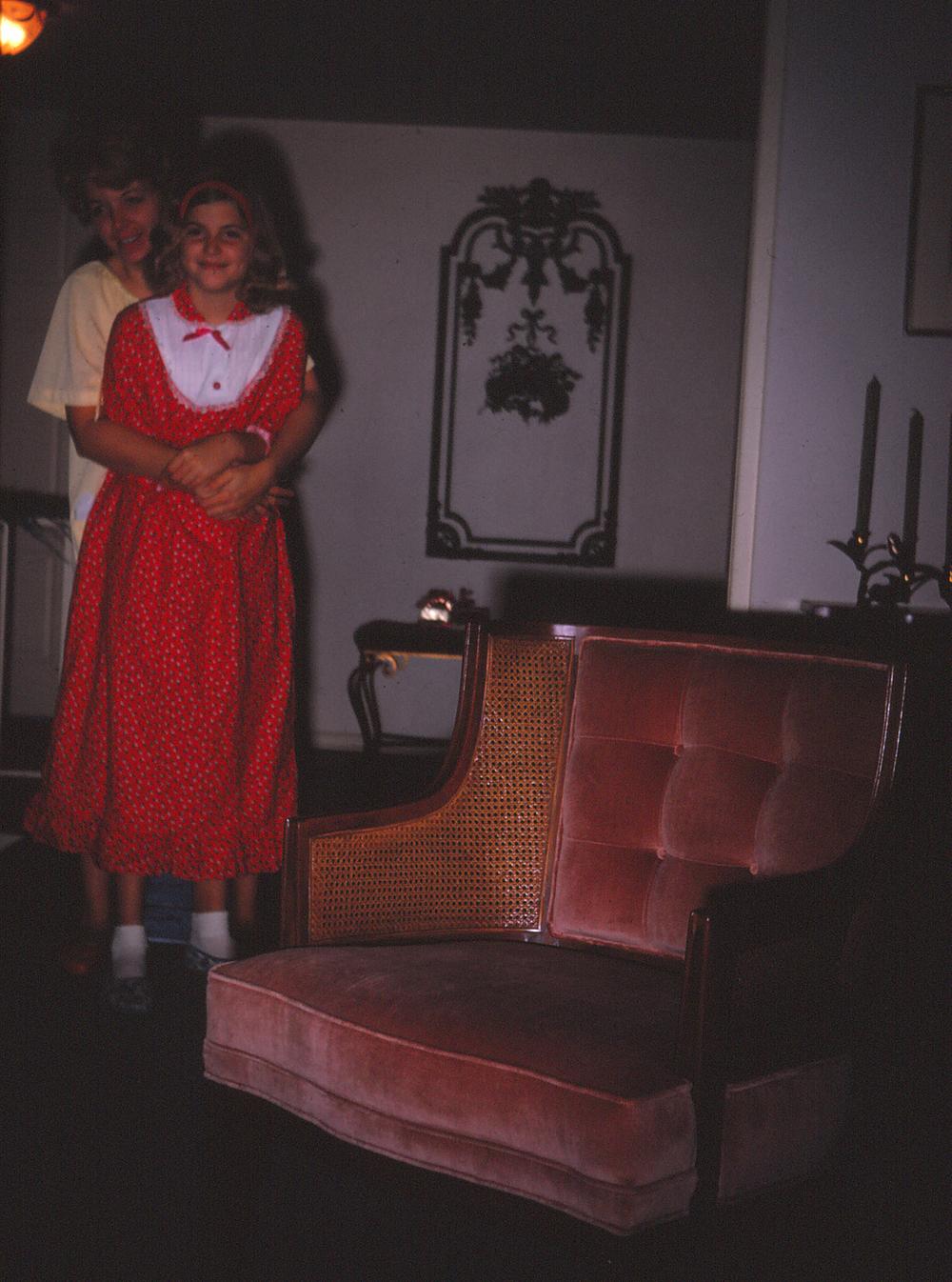 joan in the 1960s 2