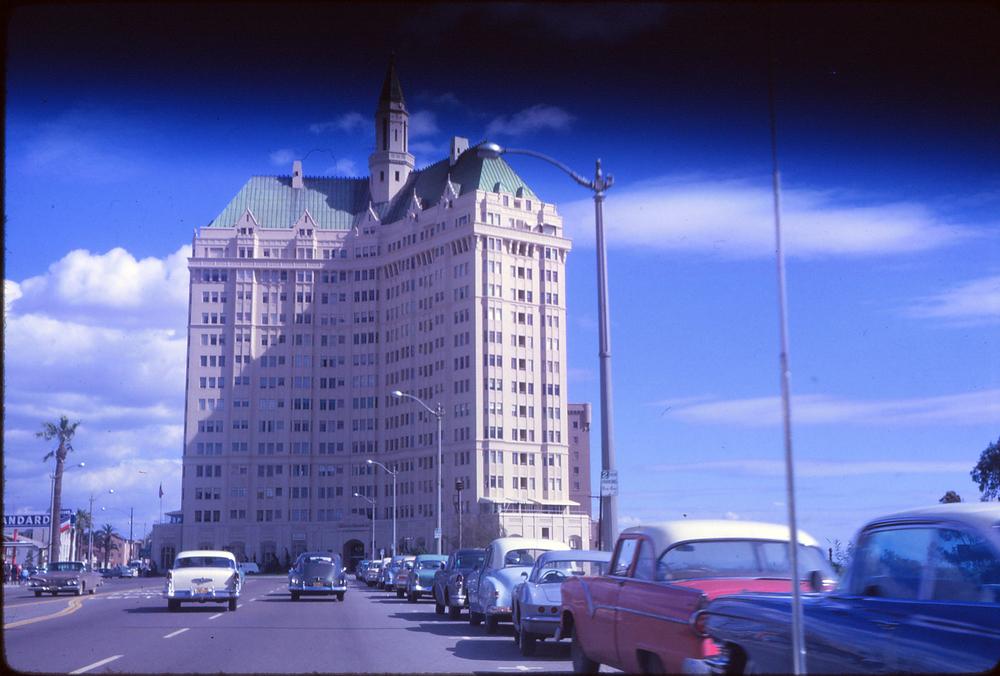 California in the 1960s 6