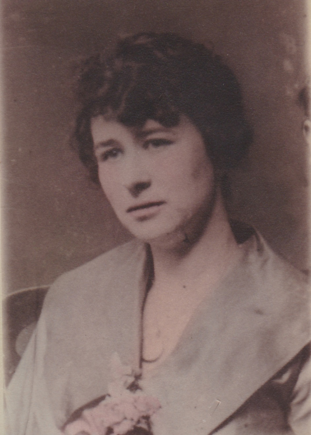 JennieMooreCannon