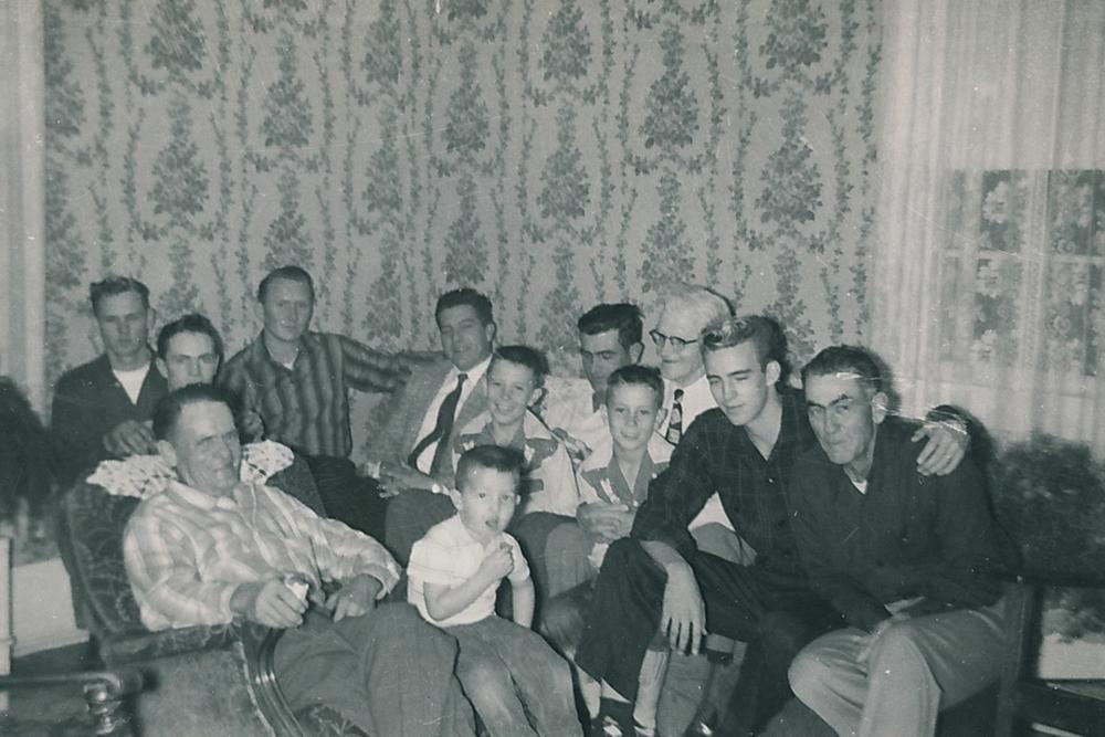 brinkleyfamily
