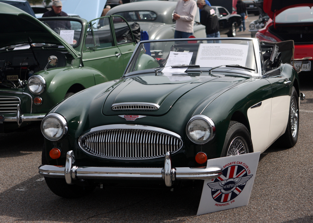 britishcar2
