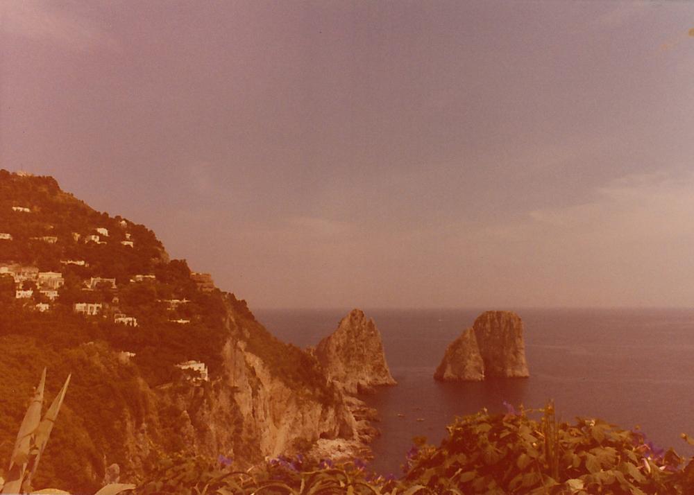 capri3.jpg