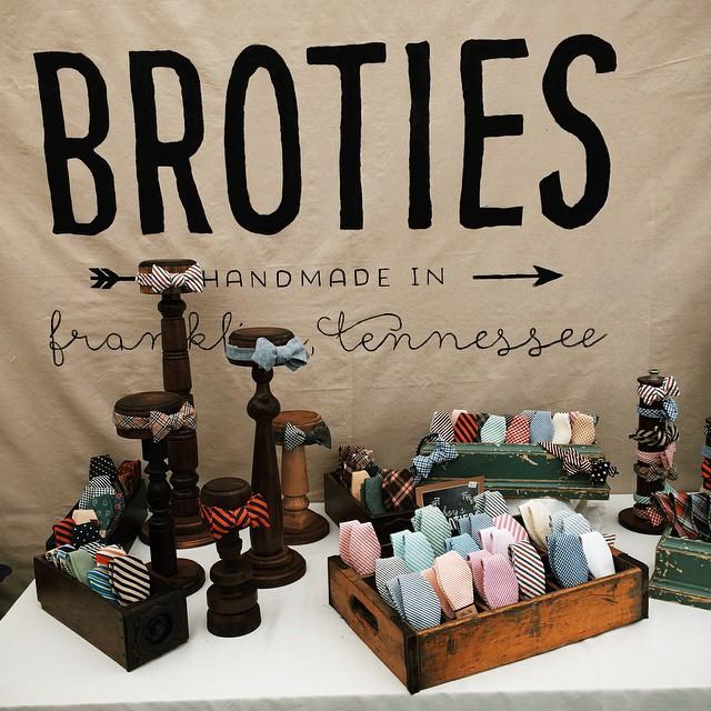broties2