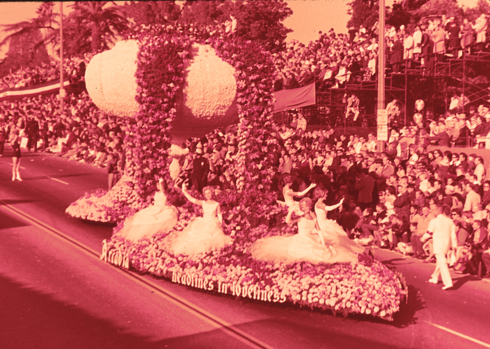 rose parade 8
