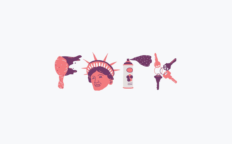 13_elliottburford_newyorkcity__10.png