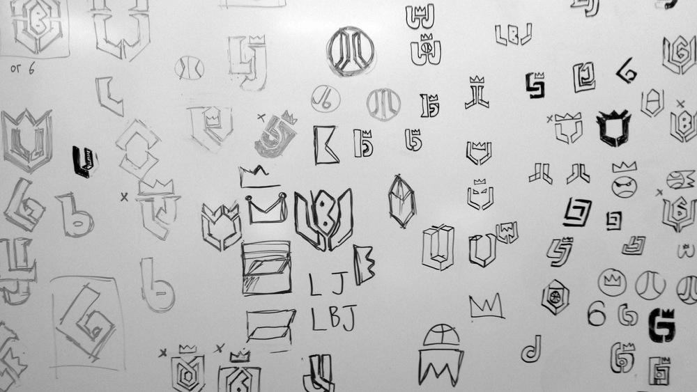 14_elliottburford_samsung_lebron_logo__5.jpg