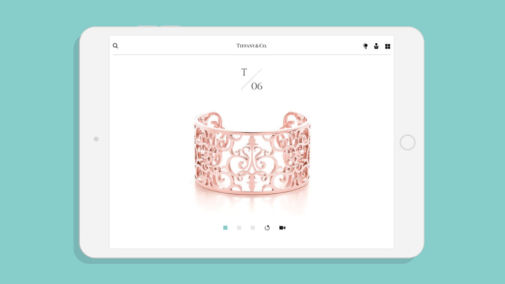 13_elliottburford_tiffanyandco_iconography__9.jpg