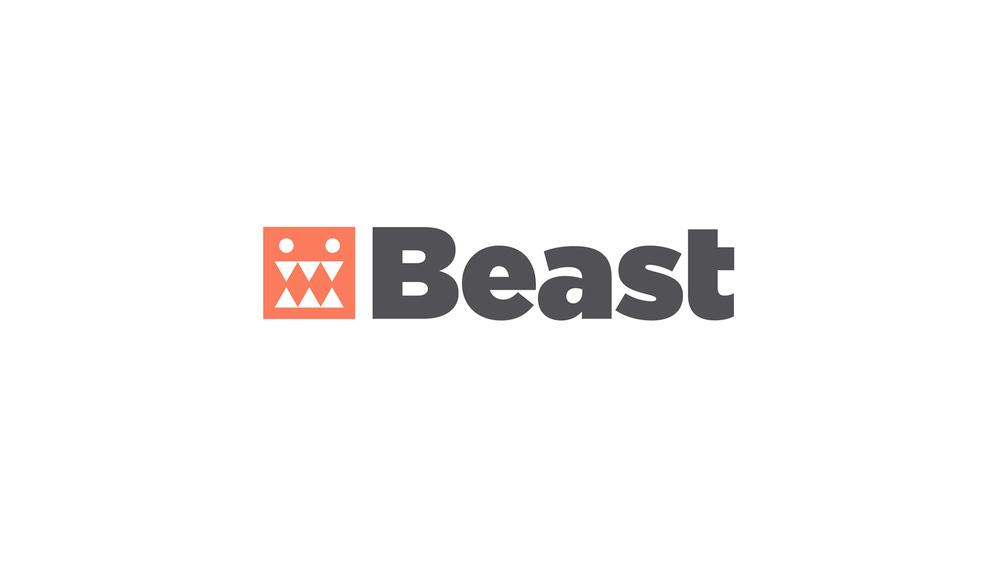 11_elliottburford_beast_1.jpg