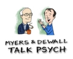 Myers & DeWall Talk Psych
