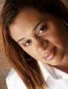 Marchel Denise Alverson