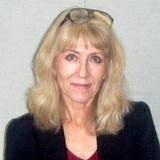 Lindsey Martin-Bowen