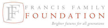 francisfamilyfoundation.jpg