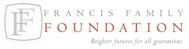 francisfamilyfoundation.jpg