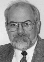 Paul Dickey
