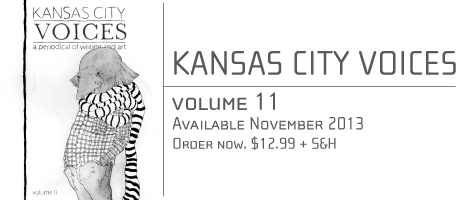 kc voices nov 13.png