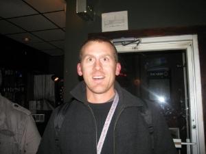 Jeff Tigchelaar