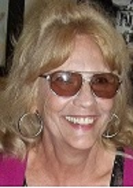 Judith Towse Roberts