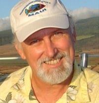 Gordon A. Kessler