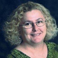 LaDene Morton