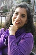 Maria Vasquez Boyd
