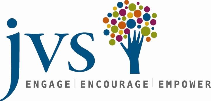 -JVS logo-4C (2).JPG