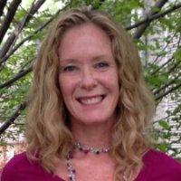 Susan Whitmore