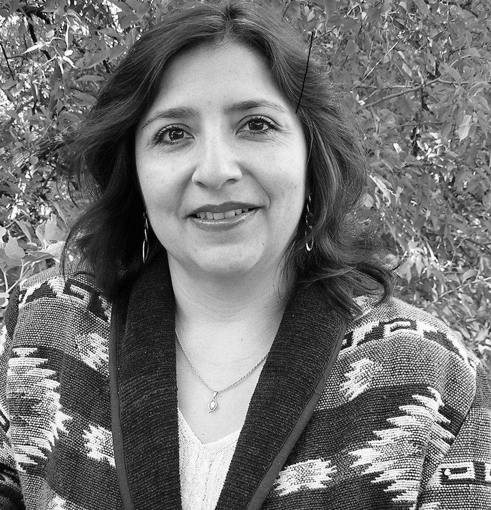 Sofiana Olivera Abalan