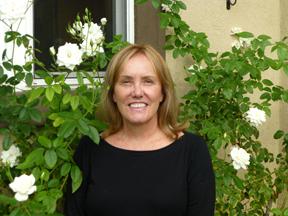 Bonnie Bolling