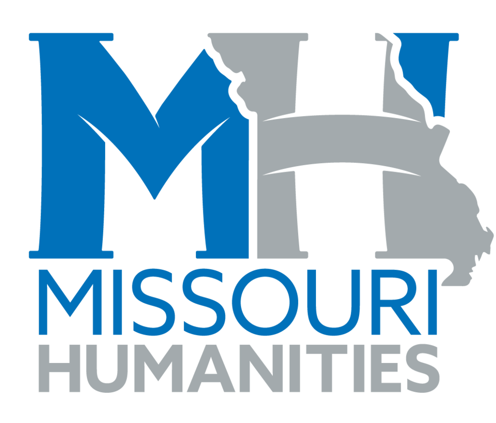 MHC_Logo-main.png