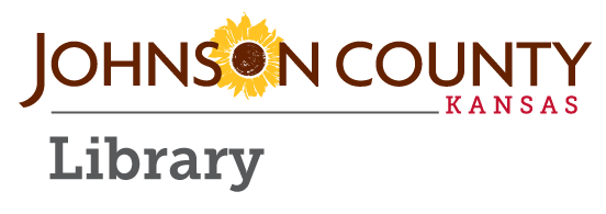 logo_jocolibrary.png