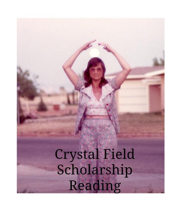 Crystal Field.jpg