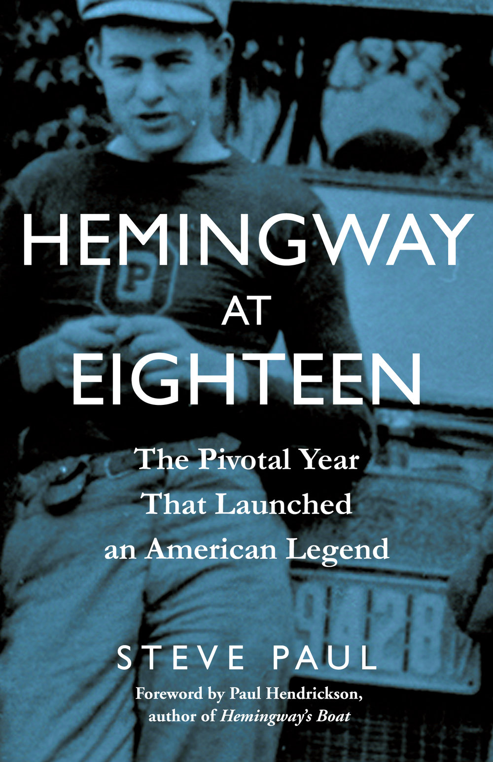 Hemingway at Eighteen (1).jpg