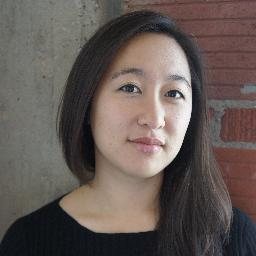 Hyejung Kook's poetry has appeared or is forthcoming in  The Massachusetts Review ,  Glass: A Journal of Poetry ,  Prairie Schooner ,  Pleiades ,  Denver Quarterly , and elsewhere. She is a Fulbright grantee and a Kundiman fellow.