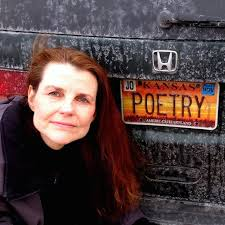 """Wyatt Townley  is the  4th Poet Laureate of Kansas . In her two-year term as poet laureate, she travelled 10,000 miles giving programs across Kansas and edited a weekly poetry column, """"HomeWords,"""" syndicated in newspapers statewide.  Her books include four collections of poetry:   Rewriting the Body   (new),   The Breathing Field  ,   Perfectly Normal  , and   The Afterlives of Trees  , a  Kansas Notable Book  and winner of the Nelson Award.  Her work has been  read by Garrison Keillor on NPR , featured in US Poet Laureate Ted Kooser's   """"American Life in Poetry,""""   and published in venues ranging from  The Paris Review  to  Newsweek .  The confluence of poetry and poetry-in-motion has shaped Wyatt's life. A former dancer turned yoga teacher, she has written books on both subjects and is the founder of  Yoganetics® , a therapeutic system practiced in ten countries.  Her book on the method  was named an """"Editor's Choice"""" by  Yoga Journal . For years a dance critic for  Dance Magazine  and  The Kansas City Star , Wyatt was commissioned to write the commemorative history,   Kansas City Ballet: The First Fifty Years  .  Her mission remains two-fold: to bring people home to poetry and poetry home to people.  More on Wyatt Townley  here ."""