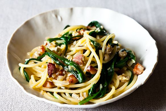 Photo Credit: Food52