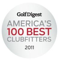 100BestClubFitters_2011 orig 2.jpg