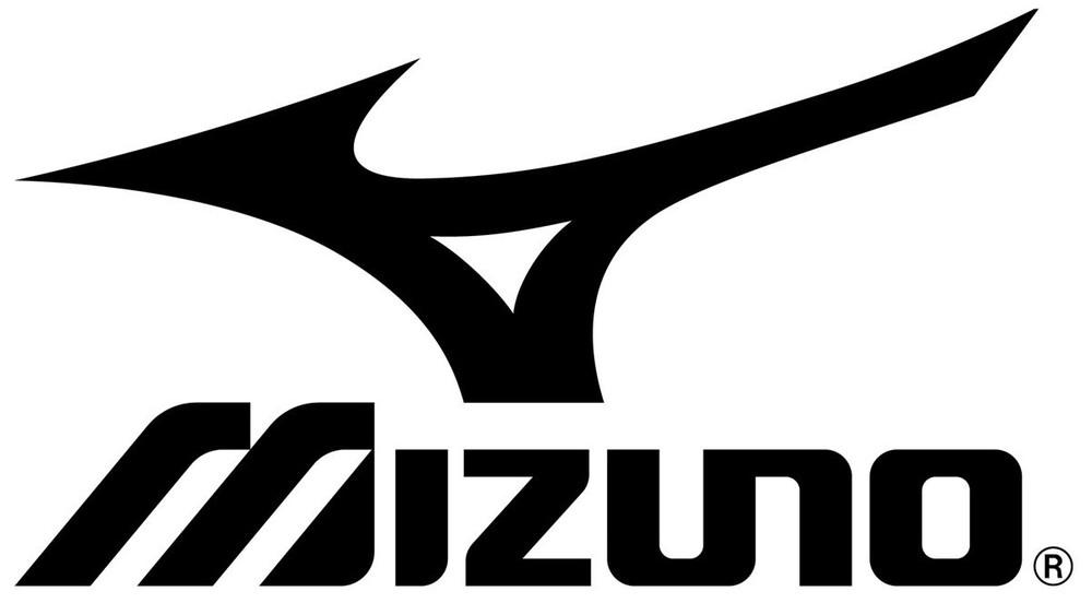 mizuno runbird logo 250x155.jpg