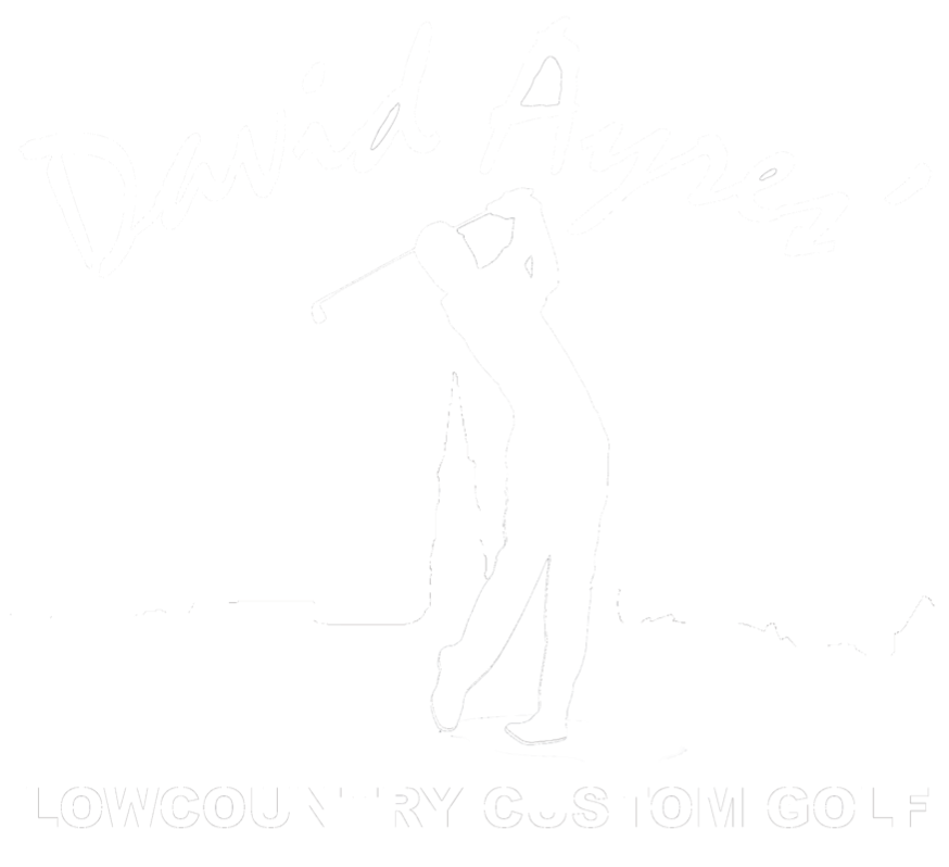 Lowcountry Custom Golf | Custom Golf Clubs & Training | Charleston, SC