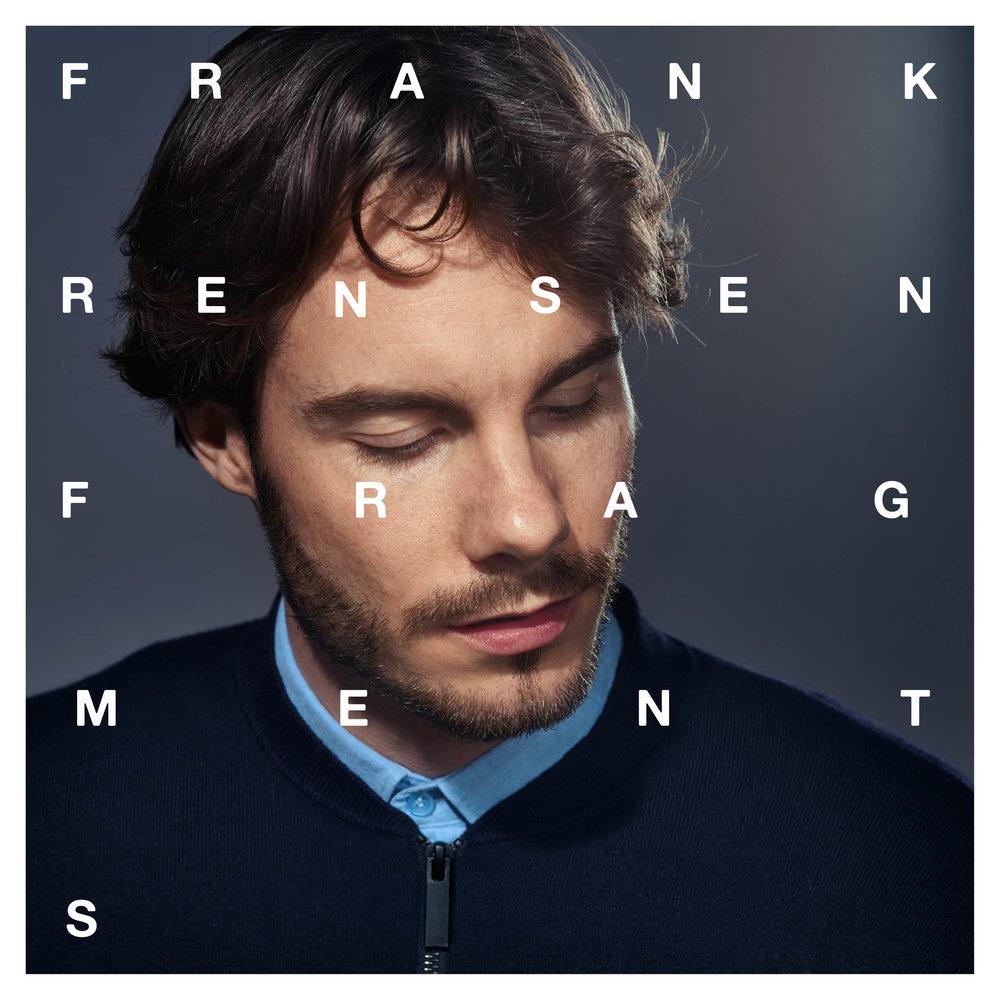 frank rensen - fragments.jpg
