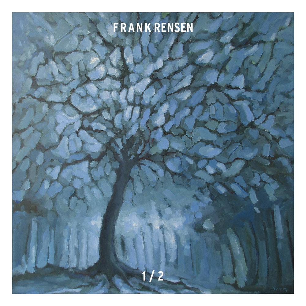 frankrensen-1_2-album.jpg
