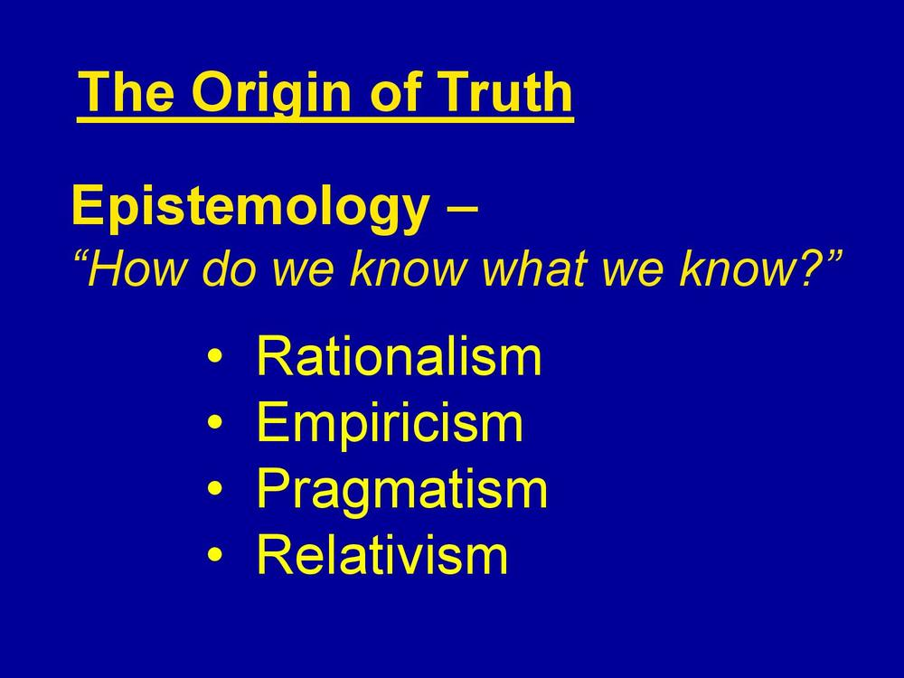 Origin of Truth Powerpoint-page-001.jpg