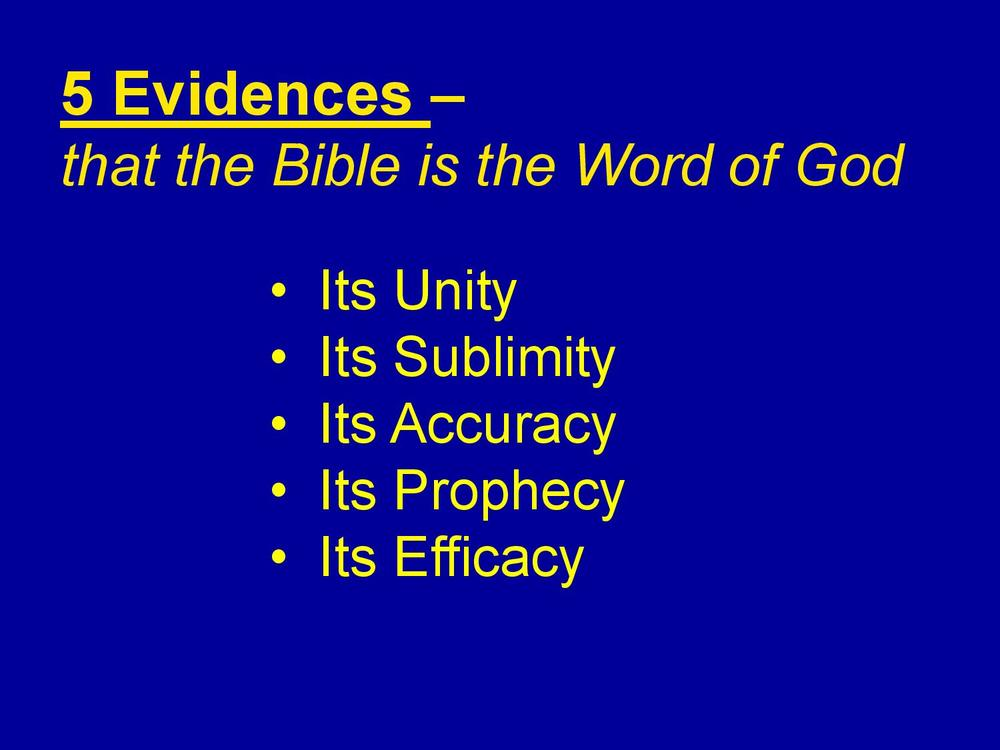 Origin of Truth Powerpoint-page-003.jpg