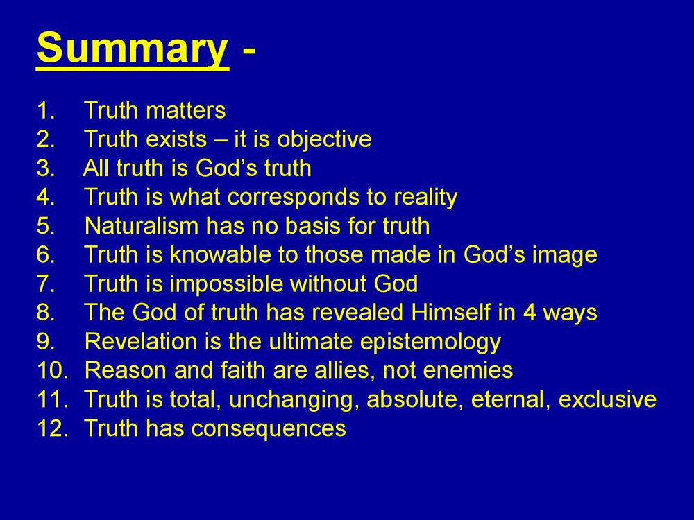 Origin of Truth Powerpoint-page-004.jpg