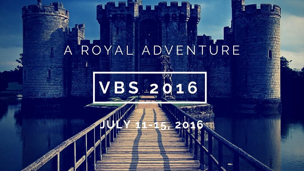 VBS 2016.jpg