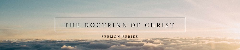 The Doctrine of CHrist.jpg