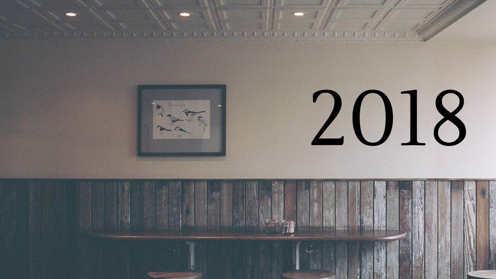 2016 (1).jpg
